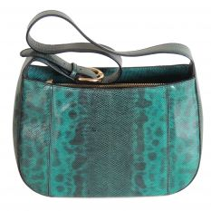 Shoulder Bag FABIANA karung
