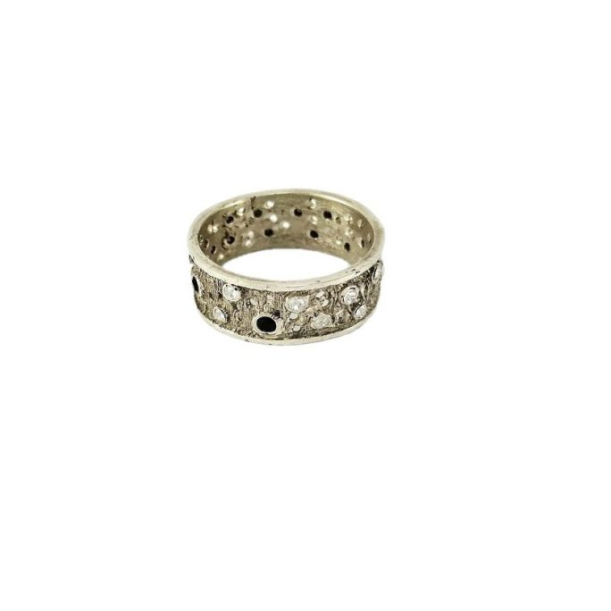 Diogenes ring