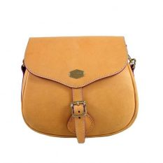 Shoulder bag Lila luxury