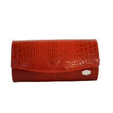 Pochette/ Clutch Starlight Embossed