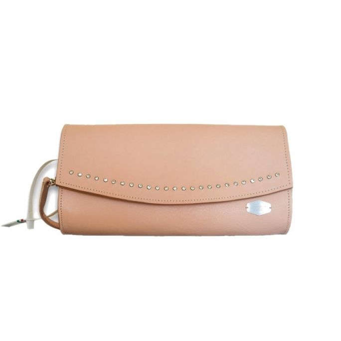 Pochette Starlight Luxury