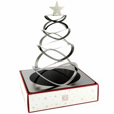 Albero di Natale Pop-Up