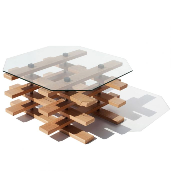 Small table Scacco