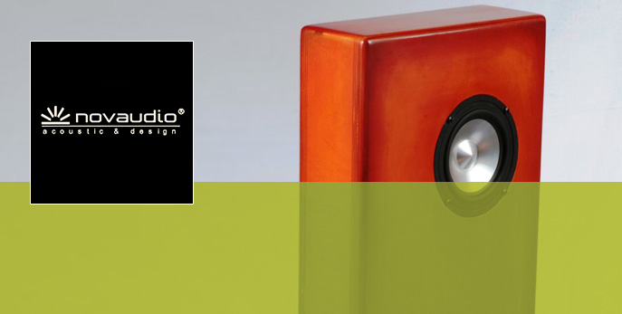 novaudio speakers madeinitalystore.me